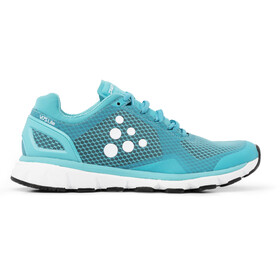 Craft V175 Lite Shoes Women Blue Ice/Water
